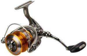 Daiwa Revros best ultralight spinning reel