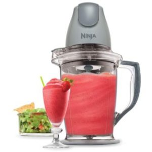 Ninja Master Prep home ice crusher
