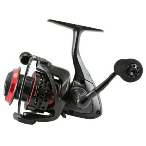 Okuma Ceymar C-10 ultralight spinning reel