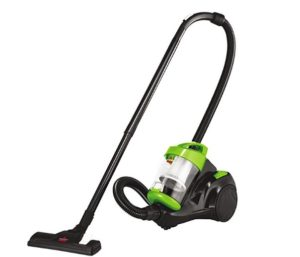 Best Vacuum Cleaners Under 150 In 2019 Guide Amp Review