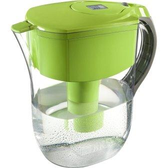 Brita 10 cup pitcher review