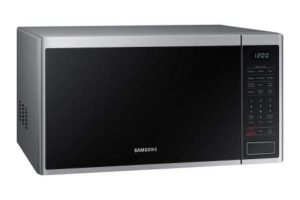 Samsung MS14K6000AS