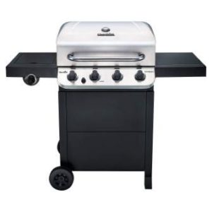 Char-Broil Performance 475 4-Burner Gass Grill