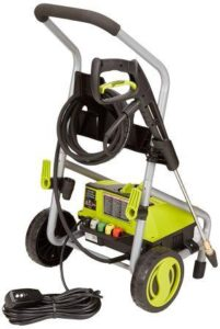 Sun Joe SPX4000 Pressure Washer