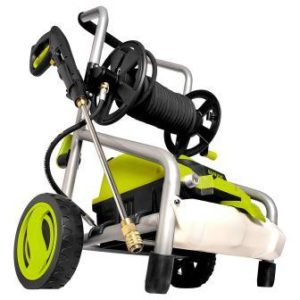 Sun Joe SPX4001 Pressure Washer