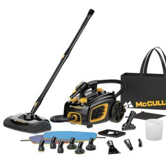McCulloch 1375 parts