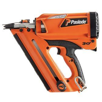 Paslode - 905600 Cordless XP Framing Nailer