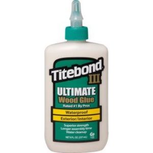 titebond 3 Review
