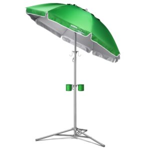 Wondershade Ultimate Portable Sun Shade Umbrella