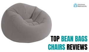 Top Bean Bags Chairs Reviews